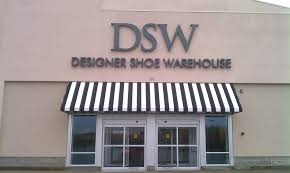 Dsw Designer Shoe Warehouse Concord Nc Dsw Womens And Mens Shoe Store In Nashua Nh