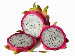 Image result for free pics of dragon fruit