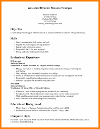 9 Sample Resumes Skills Hostess Resume