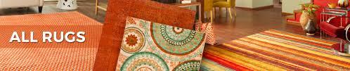 nylon rugs
