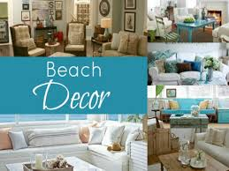 Small Picture Simple 10 Coastal Themed Living Room Decorating Design Of 25