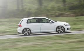 Volkswagen Golf GTI Reviews - Volkswagen Golf GTI Price, Photos ...