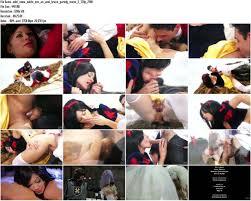 Showing Xxx Images for Snow white parody xxx www.fuckpix.club