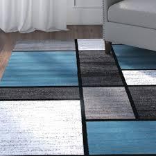 blue gray area rug blue and grey area rug co regarding decorations blue grey brown area blue gray area rug