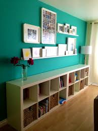 Turquoise Living Room Decor Home Decor Turquoise Living Room Ideas Wall Paint Designrown