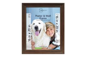 best wall art picture frames on shadow box wall art sydney with best affordable wall art frames