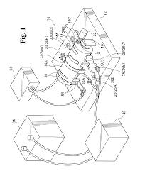S14 240sx fuse box cover