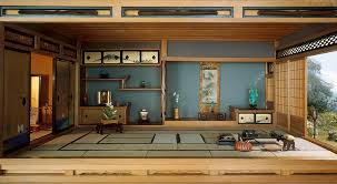 ... Inspirations Ancient Japanese Architecture Interior And Japanese  Interior Adorable Japanese Interior ...