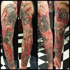 Pin Up Tattoo Jessica Blanket Sexy sexy Tattoos and Punk tattoo