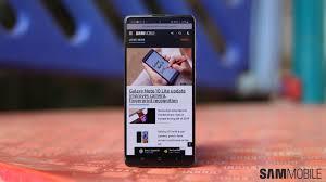 Samsung Galaxy A72 - SamMobile