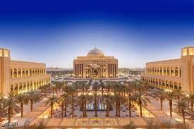 جريدة الرياض | جامعة الأميرة نورة توفر لطالباتها 400 «جهاز حاسب» إلى منازلهن