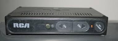 <b>Digital</b> television adapter - Wikipedia