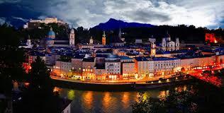 10 cose da fare e vedere a Salisburgo e 1 da non fare - Cosa Farei