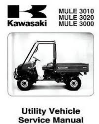 kaf wiring diagram kaf image wiring diagram kawasaki mule 3010 wiring diagram images wiring diagrams archives on kaf620 wiring diagram