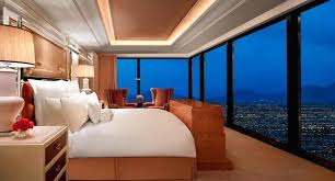 elara las vegas 3 bedroom suite. incredible bedroom 3 suites vegas lovely on pertaining to las com 17 suite decor elara