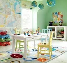 fun playroom furniture ideas. Play Room Decoration Cool Decorating Ideas For Kids Playroom On Interior Decor Design With . Fun Furniture
