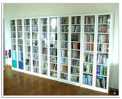 billy bookcase with glass doors white bookcase with glass doors bookcases with doors and drawers bookshelf billy bookcase with glass doors