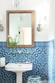 Bathroom Tiling Design 45 Bathroom Tile Design Ideas Tile Backsplash And Floor Designs