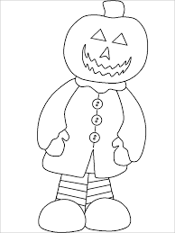 Jack o Lanterns Halloween Coloring Page 21 halloween coloring pages free printable word, pdf, png, jpeg on what page template is applied wordpress