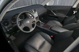2007 lexus is 250 interior. wheels 2007 lexus is 250 interior e