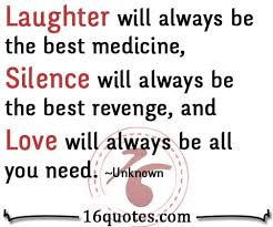 laughter the best medicine essay expansion of ideas laughter is  laughter is the best medicine slideshare