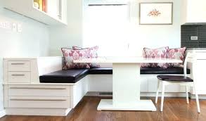 built in kitchen bench and table custom built kitchen tables most a kitchen table with booth