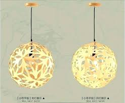 diy hanging lamp hanging lamp stand hanging lamp pendant lights stunning hanging lamp shade ideas pictures