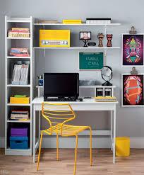 Resultado de imagem para home office pequeno