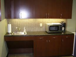 office remodeling pictures. Interior Office Remodeling   Houston, TX Lance Construction 713-571-9800 Pictures