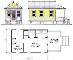 Small Picture Small Home Design Ideas Home Design Ideas