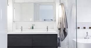 How Much Does A Bathroom Remodel Cost House Method Amazing Bathroom Remodel Labor Cost Plans