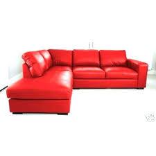 sofa bed leather sofa bed sofa bed sofa bed sheets leather sofas corner