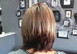 also Bob Haircuts  45 Hottest Bob Hairstyles for 2017   Bob Hair as well 150 best HAIR   CUTE    CUTS images on Pinterest   Hairstyles also  additionally Long Stacked Bob Haircut Back View       Haircuts That'll Make You also 30 Popular Stacked A line Bob Hairstyles for Women   Styles Weekly likewise 25 Best Layered Bob Pictures   Bob Hairstyles 2017   Short as well 30 Stacked A line Bob Haircuts You May Like   Stacked bob together with Short Bob Hairstyles for Women   Short Hairstyles 2016   2017 further Best 25  Layered bob haircuts ideas on Pinterest   Layered bob furthermore Chic Short Bob Haircuts Back View   Short bobs  Haircuts and Bobs. on bob haircut with layers in back