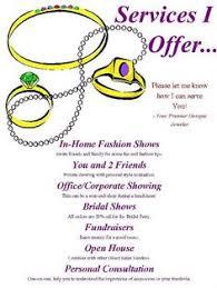 premier designs jewelry party premier jewelry bling park lane jewelry bohostyle