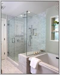 frameless sliding glass shower doors home design ideas for designs 15