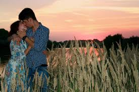 18 kissing pictures of love couple hd kissing wallpapers of couples