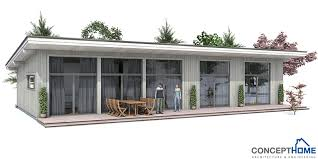 Small House Plans Affordable  Home Deco PlansAffordable House Plans To Build
