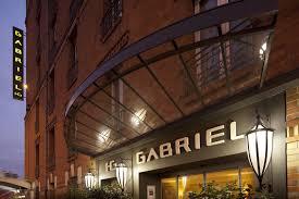 Hotel Gabriel Paris Hotel Gabriel Paris Issy Near Paris 15th Arrondissement