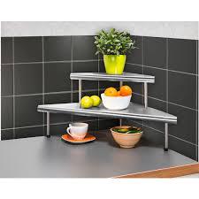 Zubehör für Küchenmöbel online kaufen bei OBI