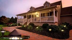 custom landscape lighting ideas. Placement Of Landscape Lighting Custom Ideas E