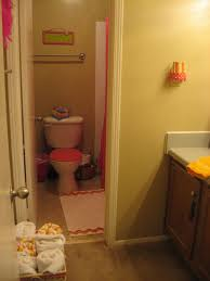 Contemporary College Apartment Bathrooms Bathroom Ideas Pinkhoneybeee Dorm Bedding Amp And Design