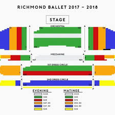 Sandler Center Seating Chart 15 Methodical The Riviera Chicago Seating Chart Intended For