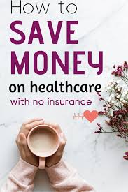 These plans are aca exempt and are generally much more affordable than the cost of traditional health insurance. Mom Of 3 Reviews Christian Healthcare Ministries Cost Plans