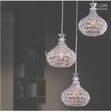 modern crystal chandelier lighting chrome fixture pendant lamp with small bronze modern chandelier with crystals