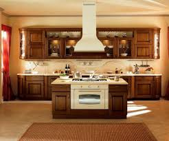 Design Of Kitchen Cabinets Cheap Kitchen Design Home Interior Ekterior Ideas