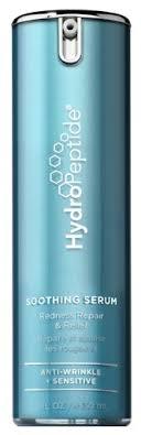 HydroPeptide Soothing Serum <b>Успокаивающая сыворотка для</b> лица