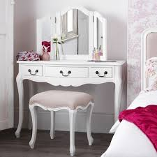 white shabby chic bedroom furniture. White Chabby Chic Furniture, Vanity Table | Furniture On Shabby Bedroom Chests Bedside Tables P