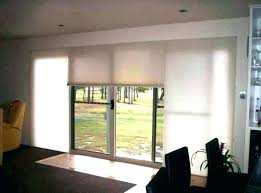 sliding shades for patio doors sliding best sliding patio doors blinds between glass vertical cellular shades