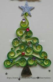 Quilling Patterns Awesome Pin By Beti On Quilling Pinterest Quilling Paper Quilling And