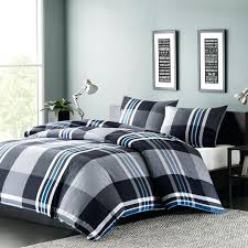 cool comforters for guys comforter sets queen for men bedding masculine comforters full size decorations 8